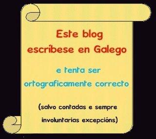 Pola conservación da lingua