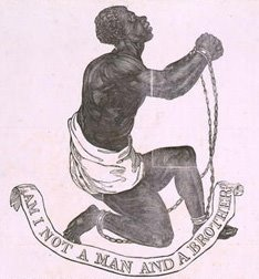 U BE THE JUDGE: THE 13TH AMENDMENT CONDONING SLAVERY! and you ...