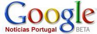 Google News Portugal