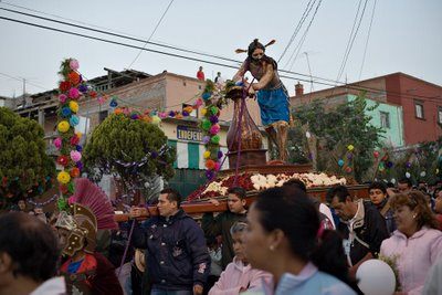 atotonilco senior personals Book your tickets online for the top things to do in mexico on tripadvisor:  galeria atotonilco san miguel de allende 290 reviews.
