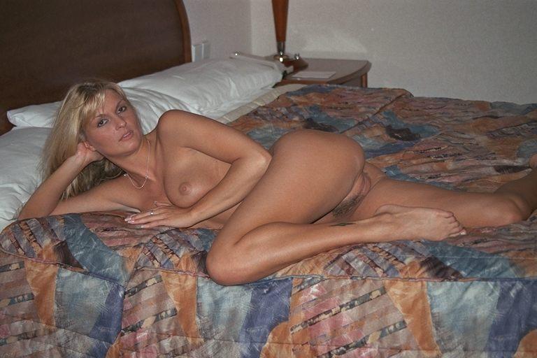 erotische kontakte sharing my wife