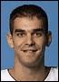 NBA José Calderón