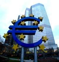 Prevision Euribor 2007
