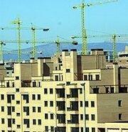 precio de las viviendas de VPO