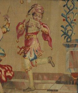 tapisserie Beauvais