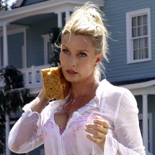 Who played edie son on desperate housewives