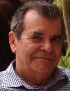 Celestino Fernandez Andrada