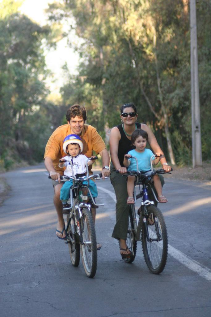 Velosilla silla frontal para llevar ni os en bicicleta for Silla nino bicicleta