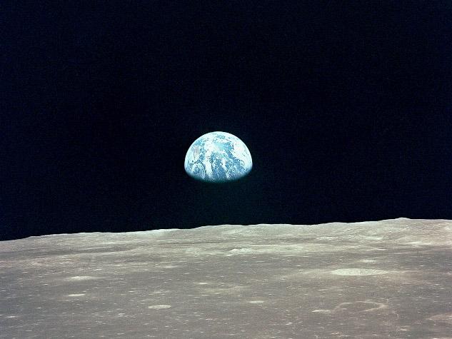 NASA image: AS11-44-6552