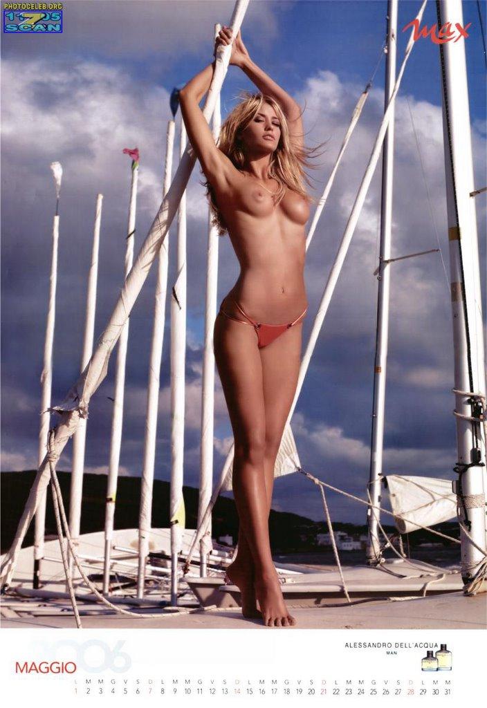 Elena santarelli naked gallery, free videos big white ass
