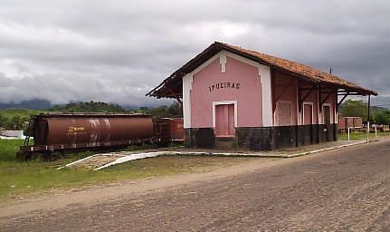 Saudades de Ipueiras - Por Dalinha Catunda / Rio de Janeiro