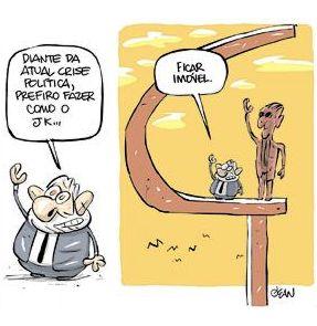 Realidade Histórica - Por Carlos Moreira / Ipueiras