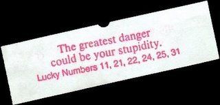 weirdfortunecookies.com