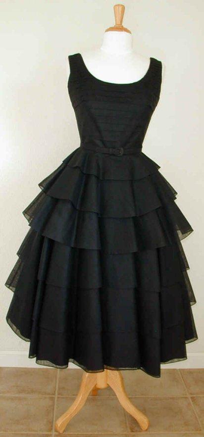 Wayworn road cocktail dresses