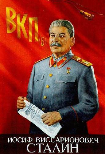 chanchanok u0026 39 s modern world history  russian propaganda posters project