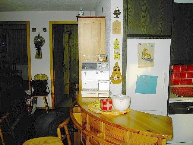 for sale ch lenk 3 5 zi ferienwohnung. Black Bedroom Furniture Sets. Home Design Ideas