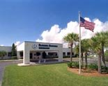 osceola county building