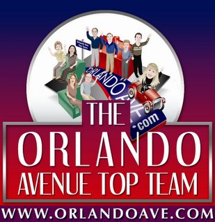 orlando avenue top team