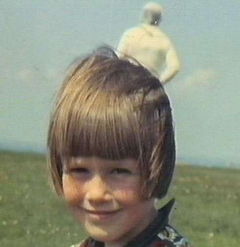 solway firth astronaut - photo #19