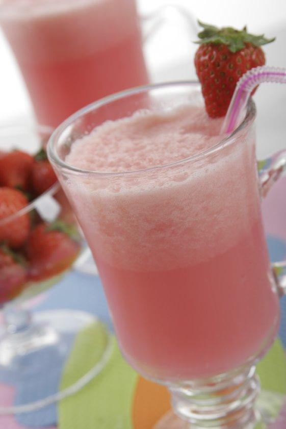 Image Result For Resep Minuman Segar Dari Jeruk Nipis