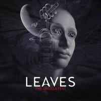 Leaves - The Angela Test