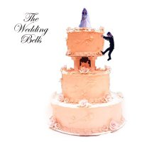 The Wedding Bells - Secrets