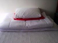 cama nova