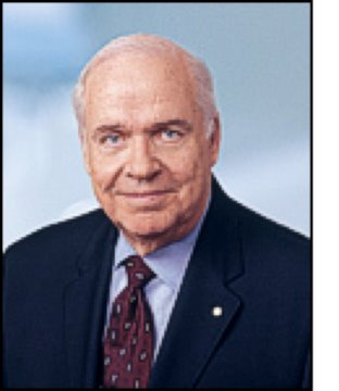 a biography of derek h burney of bell canada international inc Name, age, since, current position  prior to joining bce inc, he was a partner  at the accounting firm kpmg canada in toronto  mr derek h burney, oc,  serves as independent director of transcanada corporation  cae inc and as  chair and chief executive officer of bell canada international inc mr burney  was.