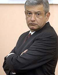 López Peje...