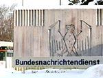 Bundesnachrichtendienst bei Muenchen - Foto: ARD