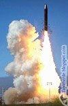 ICBM Start