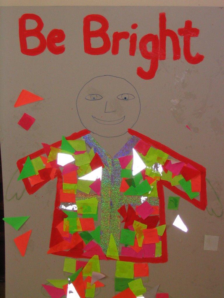 Who S Bright