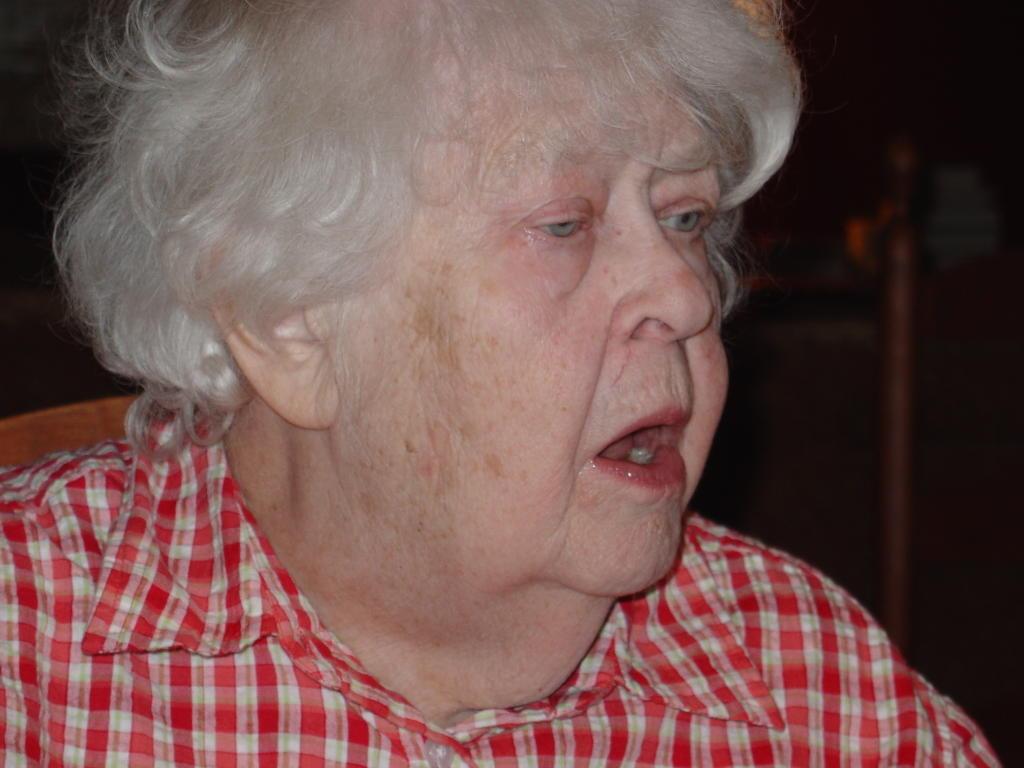 Fat grandma picture 80