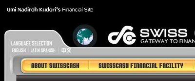 gateway to financial freedom