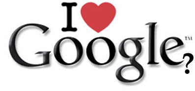 google love