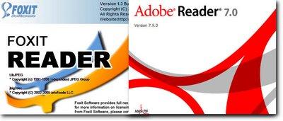 free pdf viewers