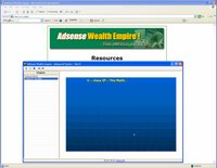 AdSense Wealth Empire