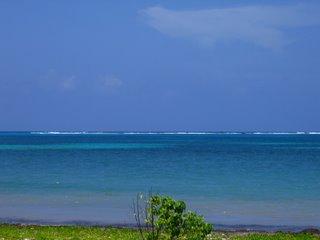 Wreck of the Ten Sails, Grand Cayman