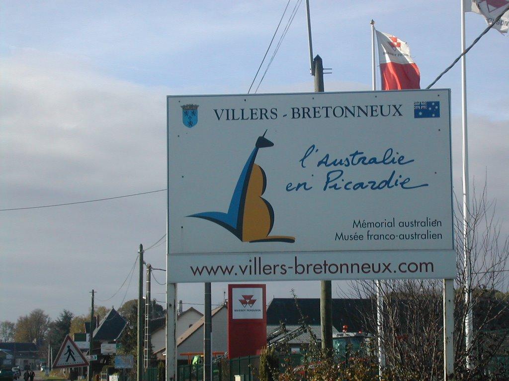 snippets 39 n 39 scraps remembering villers bretonneux. Black Bedroom Furniture Sets. Home Design Ideas