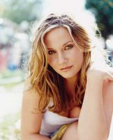 Jennifer Nettles (c) Sugarland.com