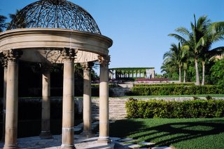 The Cloisters on Paradise Island (c) dbyrd