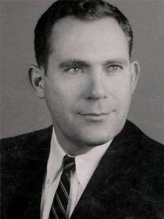 Robert R. Byrd