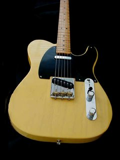 Fender Broadcaster Body http://www.music-mall.de/broadcaster.htm#Fotoshow