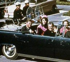 The Presidential Limousine. Online http://www.republiquelibre.org/cousture/JFK.HTM