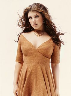 Jane Monheit (c) Epic Records