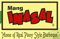 financial statement of mang inasal Mang inasal bags top awards in prestigious 2017 franchising excellence awards the quick service restaurant favorite won the outstanding filipino franchise and the best overall marketing campaign award last july 20 at the smx convention center.