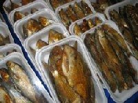 business plan smoked fish Description feasibility analysis for smoked fish business in negeri hative kecil  shows  therefore, in developing this business, a good planning is crucial.