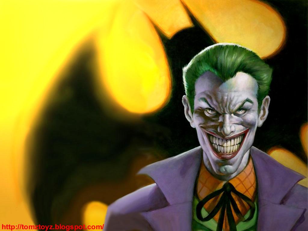 Wonderful Wallpaper Halloween Joker - joker2  2018_956387.jpg