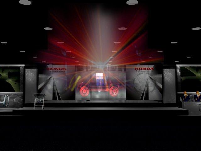 Stage Setup Design Stage Setup Design's Posted
