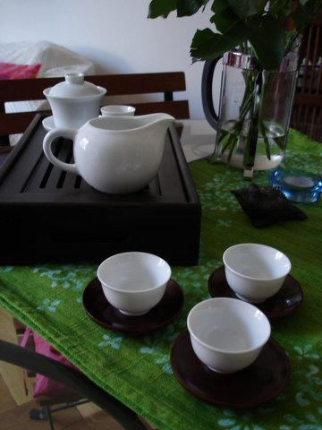 Tea masters concours photo sp cial alsace for Meubles chinois strasbourg
